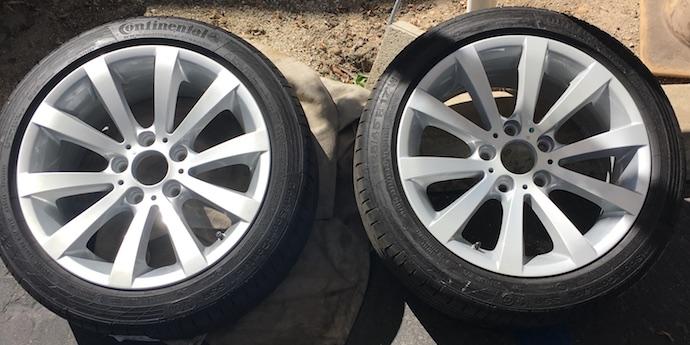 scuffed-wheels-refinish-them-3.jpg