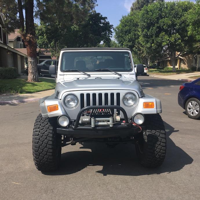 AAAA-We-Do-It-All-Jeep-Project-3.jpg