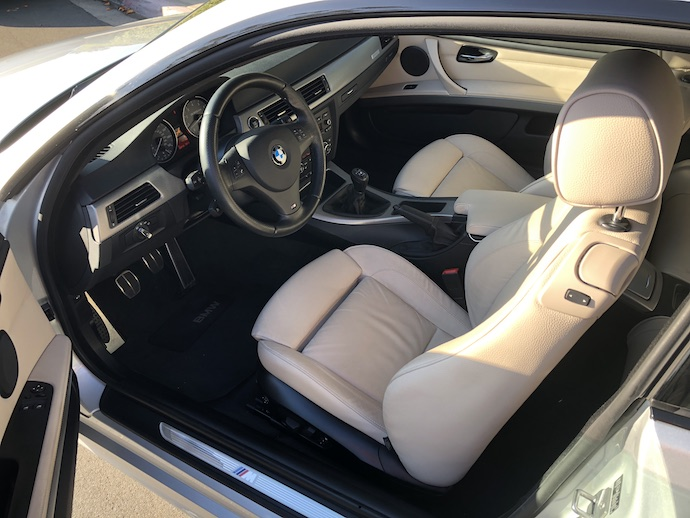 car-for-sale-2011-bmw-335is-6-speed-manual-3.jpg