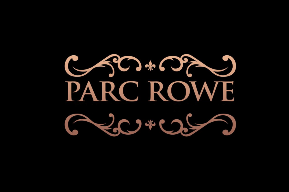 parc rowe NO WORDS.png