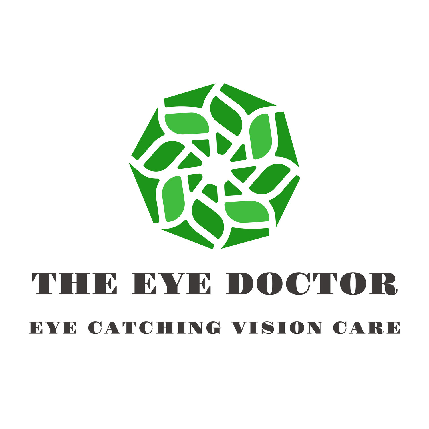 The Eye Doctor - Dr. Amy Falk OD - East Greenwich, RI