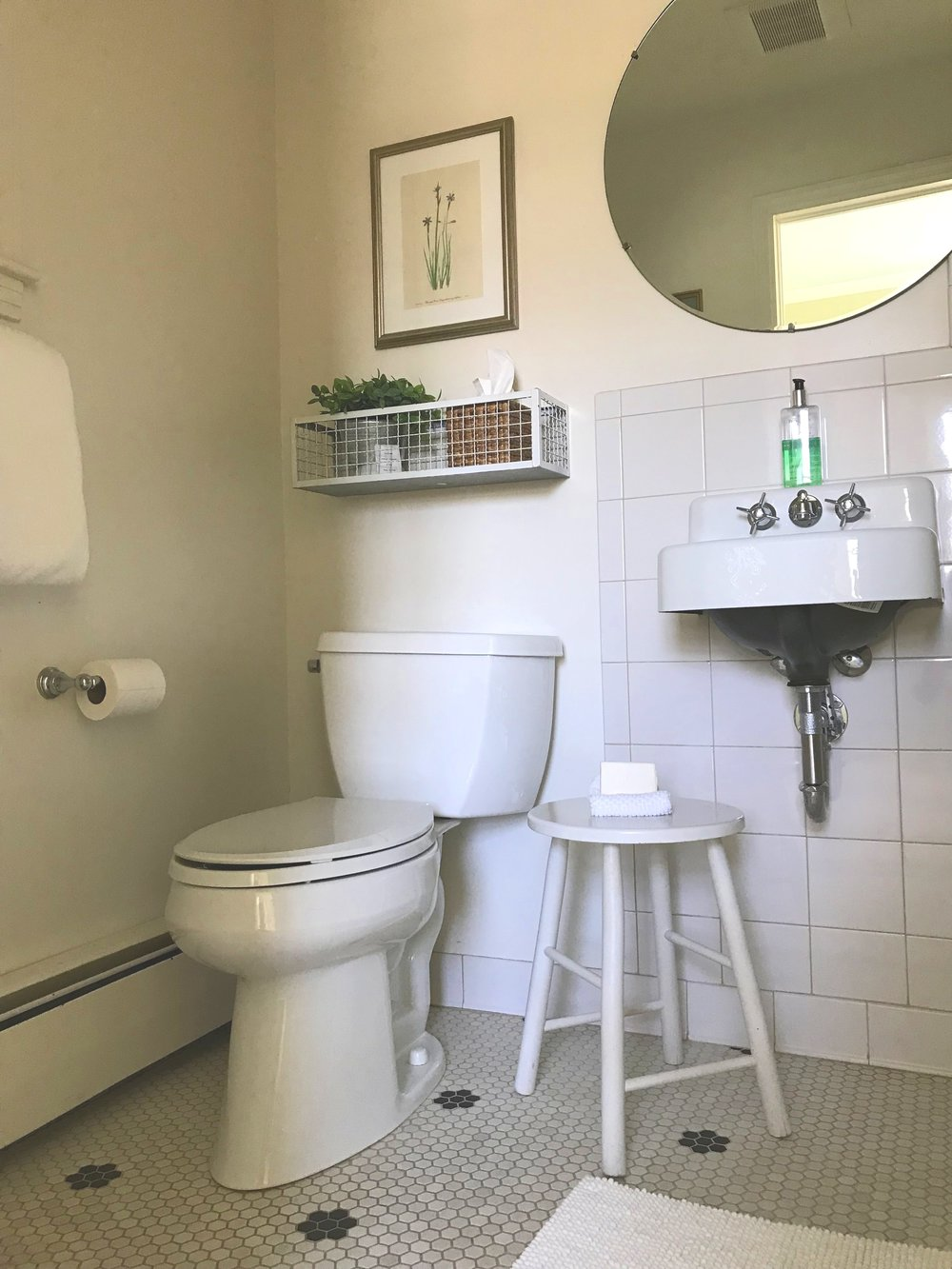 Spring Bathroom.jpg