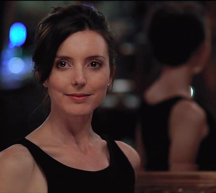 Older (Film)