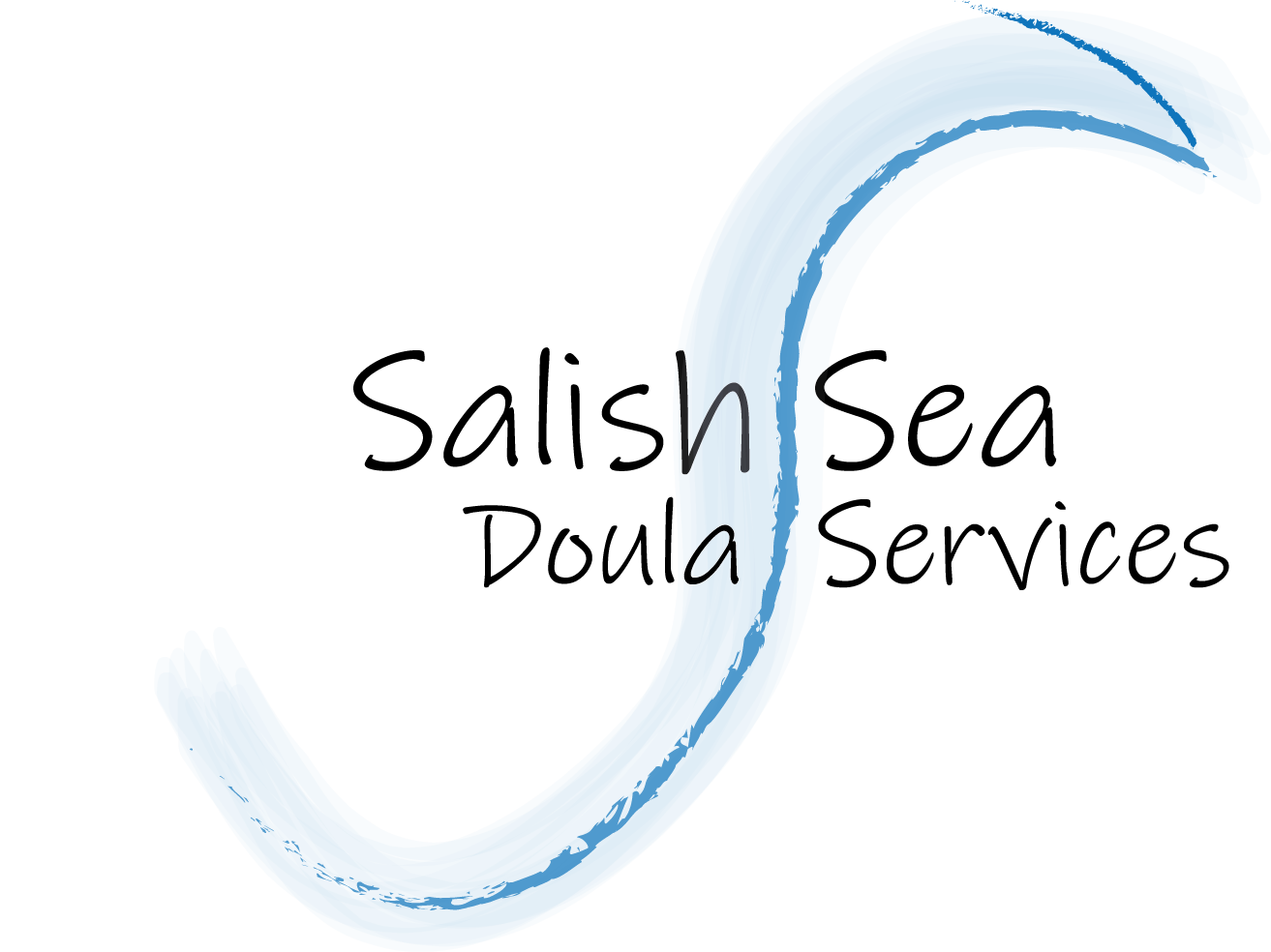 Salish Sea Doula Services