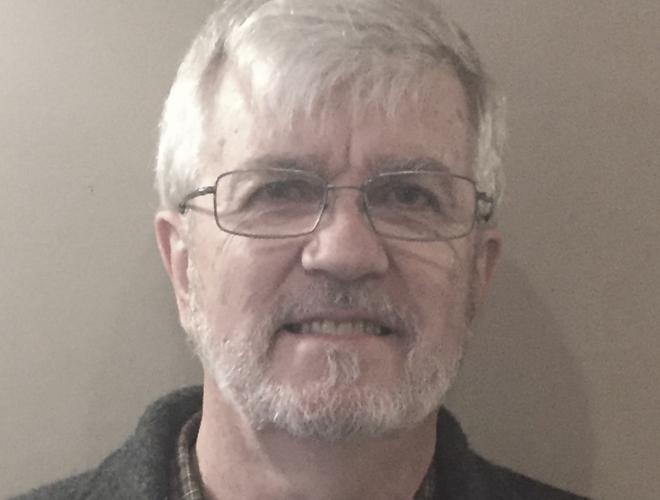 Neil Loewen   Director
