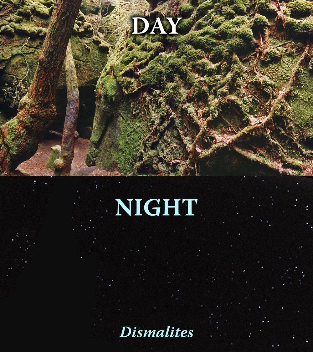 night day HD.jpg