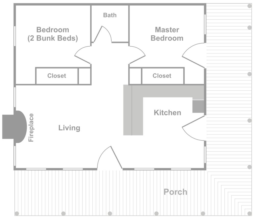 Cabin Floor Plan 2019.png