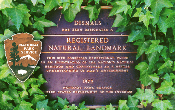 plaque with NPS logo.jpg