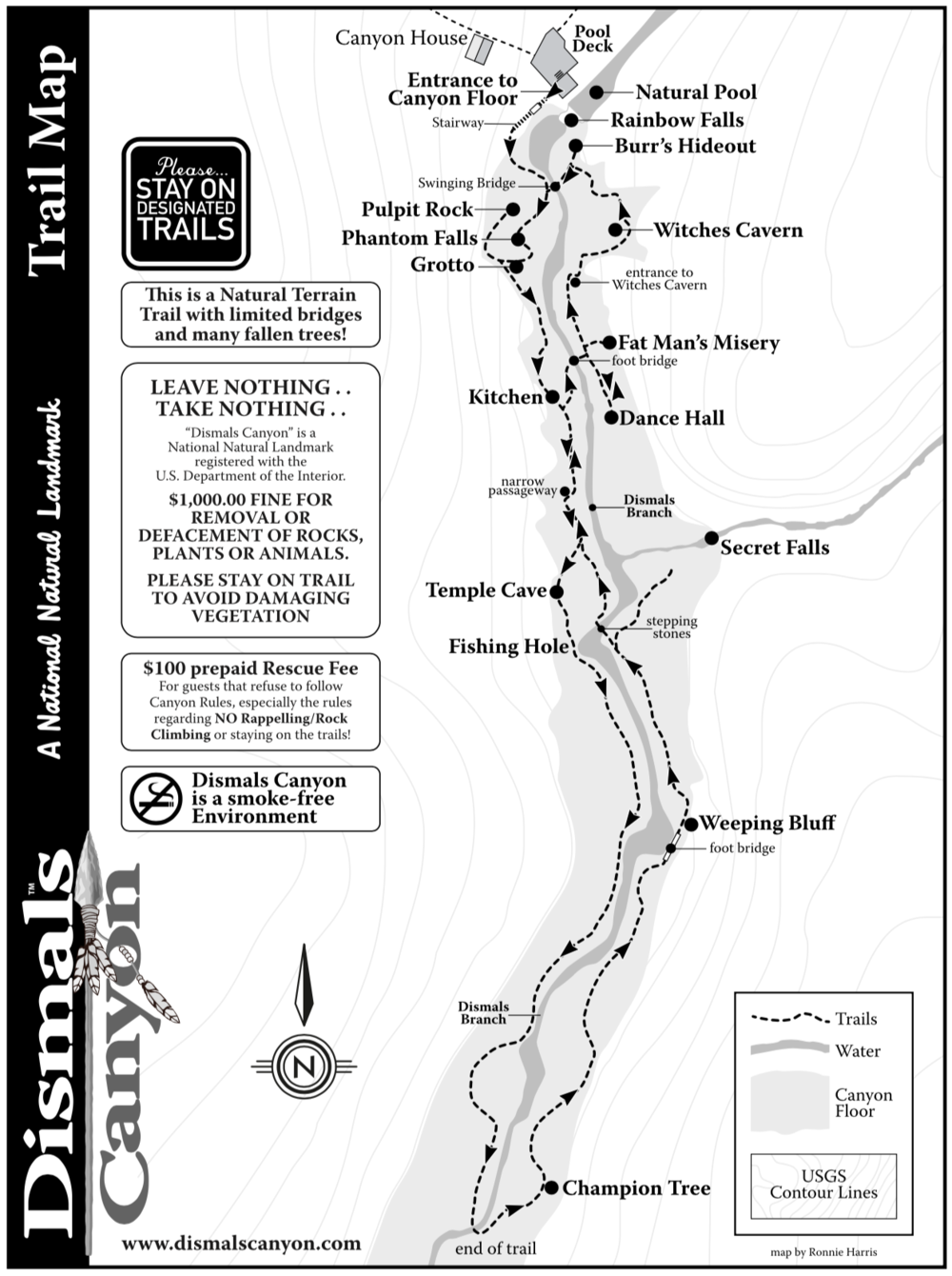 trail map.png