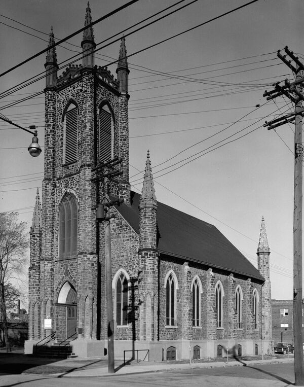 St._Johns_Episcopal_Church_Cleveland-Library-of-Congress-Prints-Photographs-Division-OHIO18-CLEV12-1_preview.jpeg