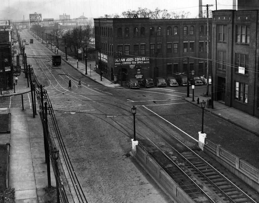 S-Cleveland-Streets-Detroit Ave smaller.jpg