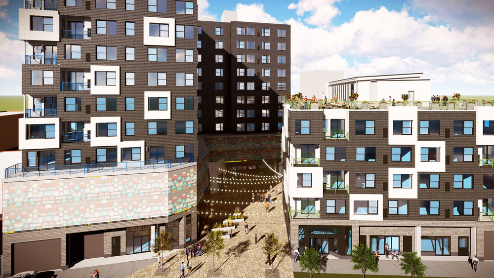 Plaza 04 smaller.jpg