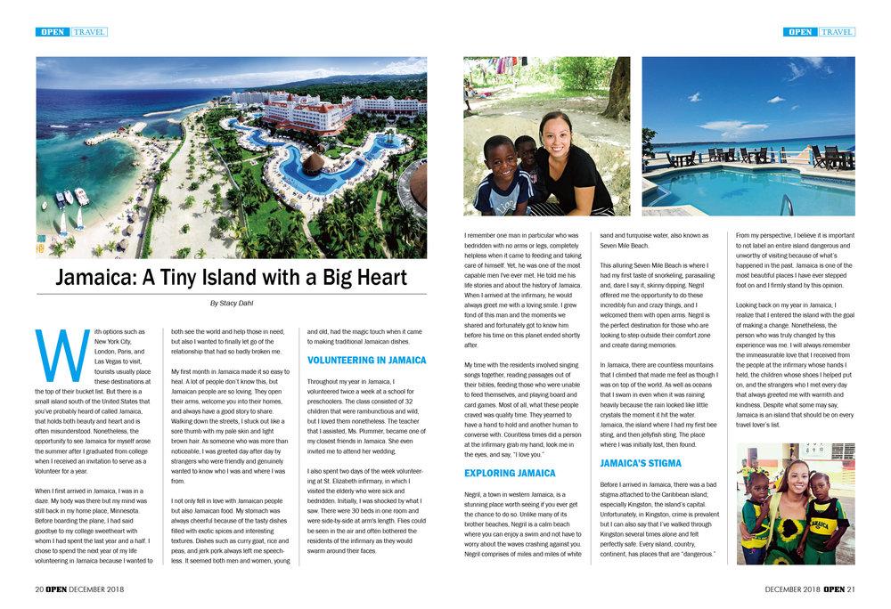 Jamaica - A tiny island with a big heart.jpg