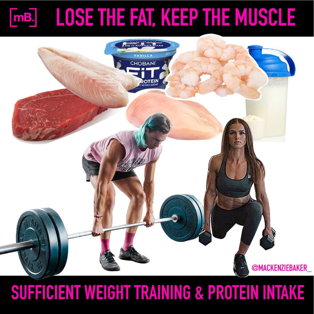 MUSCLE RETENTION DURING DIETING-02.jpg