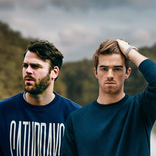 df44fdd9-artist-the-chainsmokers-square-500x500.jpg