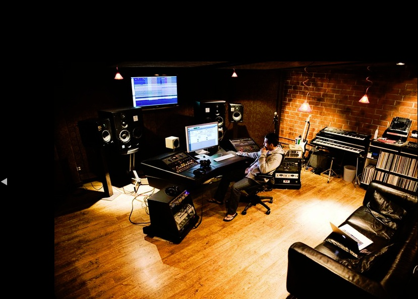 Kaskade+Studio.jpg