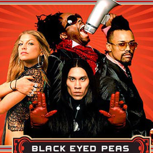 celebrities-black-eyed-peas-856260.jpg