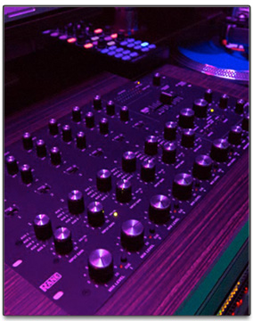 bluedoor-rotary-mixer.jpg