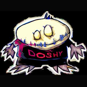logo_relaunch_doshy-476x350.jpg