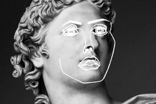 disclosure-apollo.jpg