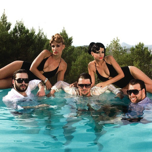 Swedish-House-Mafia-swedish-house-mafia-27243750-1141-906.jpg
