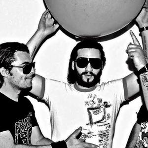 Swedish+House+Mafia.jpg
