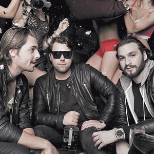 Swedish_House_Mafia.jpg