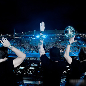 Swedish-House-Mafia-swedish-house-mafia-27243273-1024-659.jpg