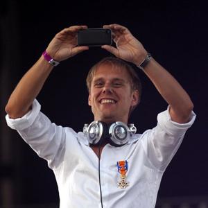 Armin_van_Buuren_-_0005.JPG