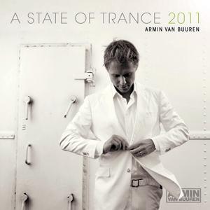 Armin-Van-Buuren-A-State-Of-Trance-2011-Remix-Abum-Cover.jpg