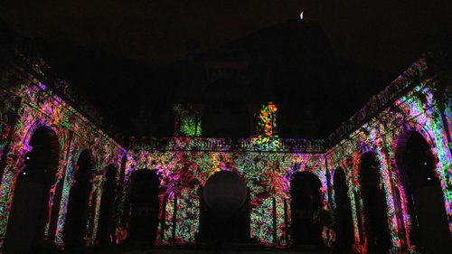 immersive-ltd_projection-mapping-Parque-Lage-building-Brazuca-FIFA-2014-World-Cup-football-Adidas-Rio-de-Janeiro_14-896x504.jpg