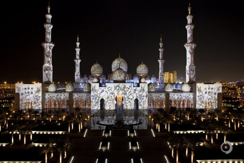1_OD_UAE_GrandMosque_02_1-940x627.jpg