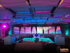 Bat-Mitzvah-Projection-Mapping-W-Hotel-Scottsdale-Karma-Event-Lighting-011715-1b-2.jpg