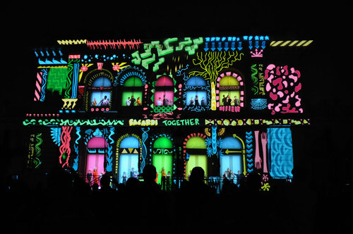 Bacardi-3D-Projection-Mapping-in-Vienna2.jpg