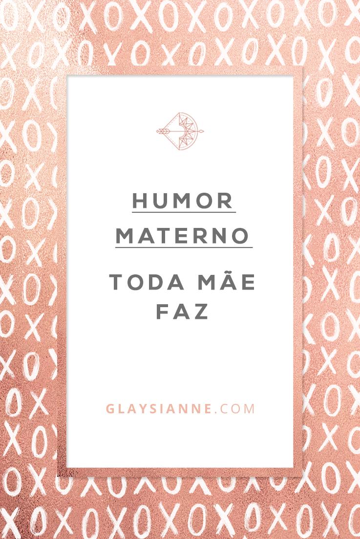 humor materno.png
