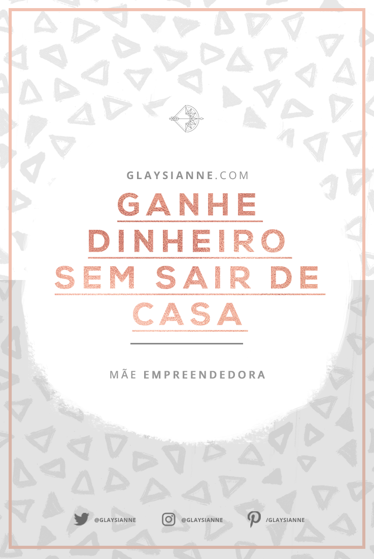 GANHE DINHEIRO SEM SAIR DE CASA.png
