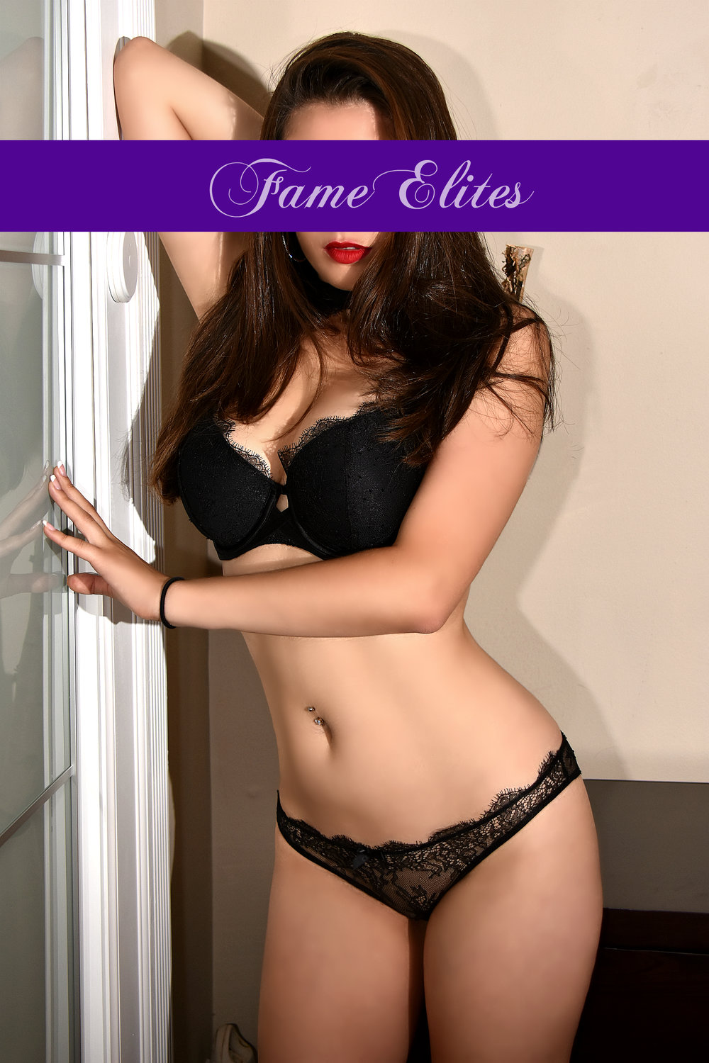 "alana - Age: Mid 20'sHeight: 5'7""Measurements: 34-24-36Weight: 118 lbsHair: BrunetteEye: BrownDress Size: 0Hobbies/interests: Fitness, Languages, PianoCharacter Traits: Bright, communicativeOccupation: Student"