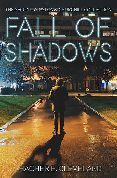 FallofShadowsFrontWeb.jpg