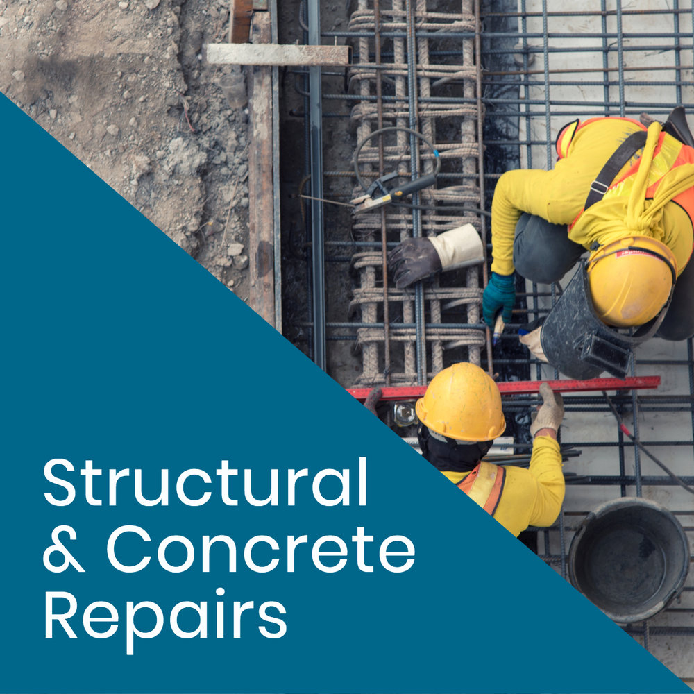 Structural and Concrete Tile.jpg