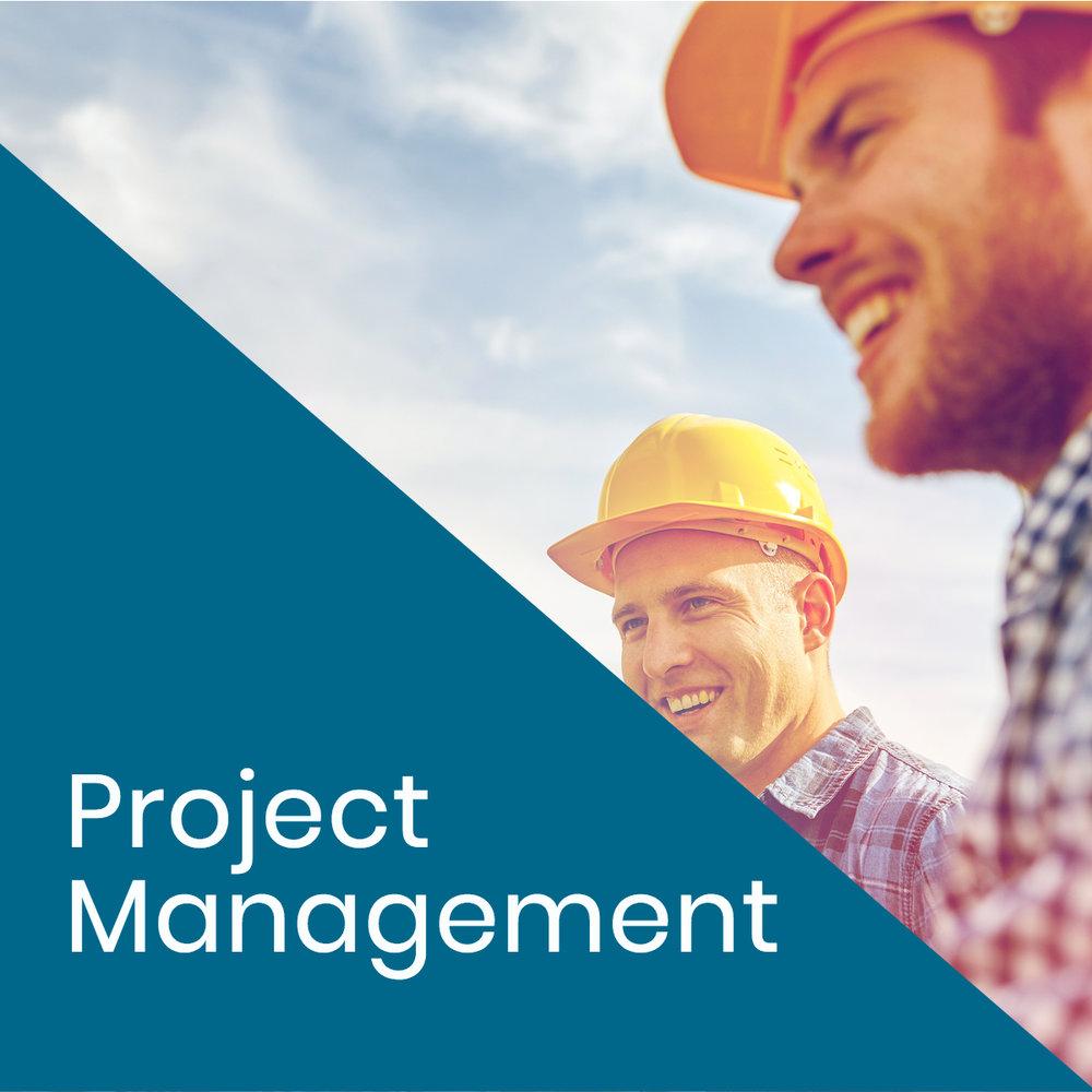 Project Management Tile.jpg