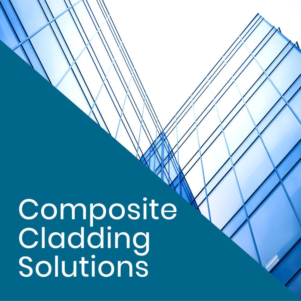 Composite Cladding Solutions Tile.jpg