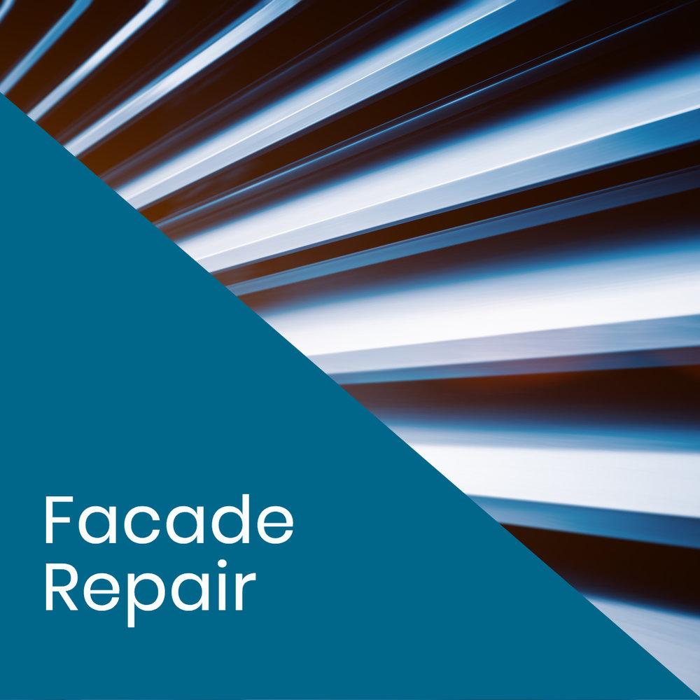 Facade Repair Tile.jpg