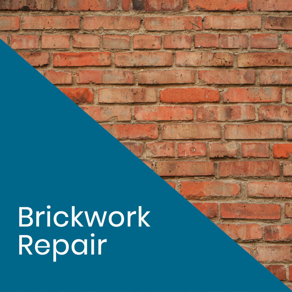 Brickwork Repair Tile.jpg