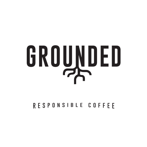 round_logo_grounded.png