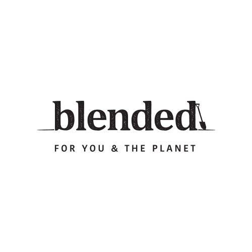round_logo_blended.jpg