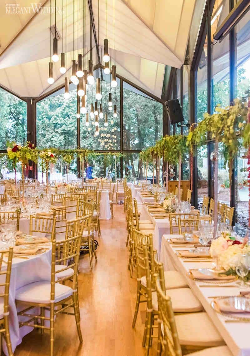 elegant wedding magazine montreal wedding decor rentals.jpg