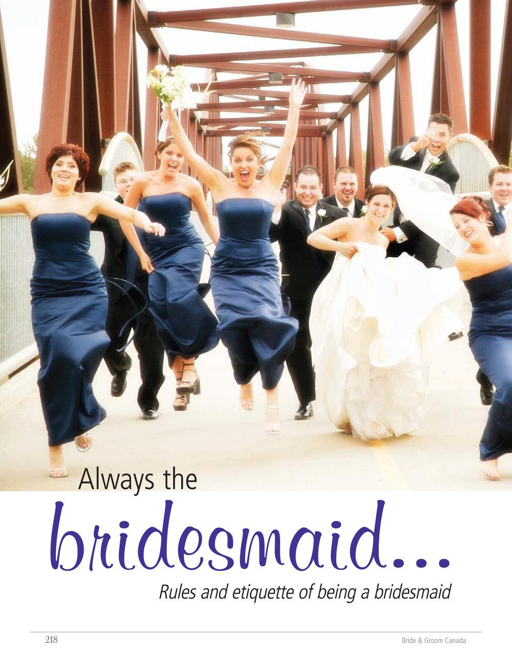 wedding magazine interview bridesmaids 1.jpg