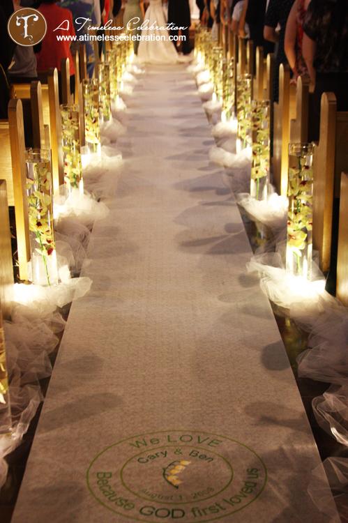 personalized wedding aisle runner IMG_5001.JPG