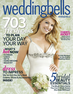 weddingbells cover page montreal.jpg
