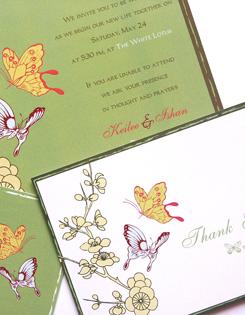 wedding ceremony programs montreal C_CeremonyPrograms_245.jpg